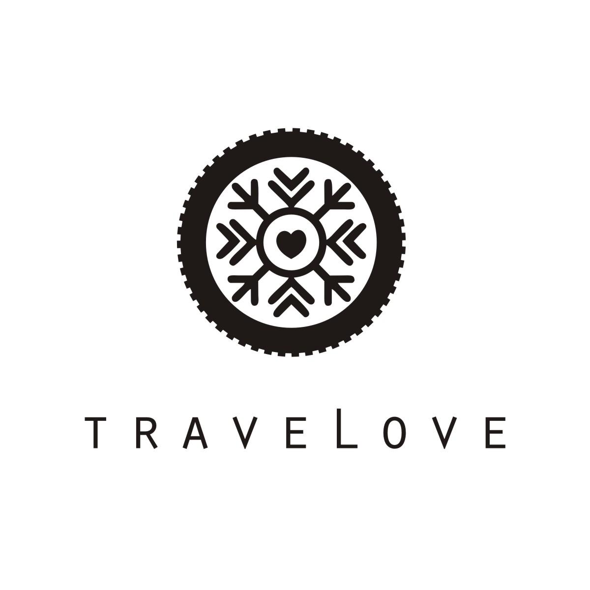 traveLove